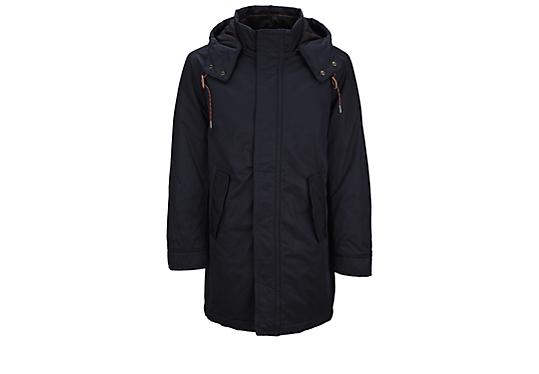 jackets coats order now in the s oliver online shop. Black Bedroom Furniture Sets. Home Design Ideas