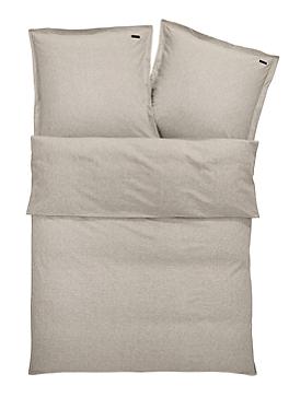 hochwertige chambray bettw sche im s oliver online shop kaufen. Black Bedroom Furniture Sets. Home Design Ideas