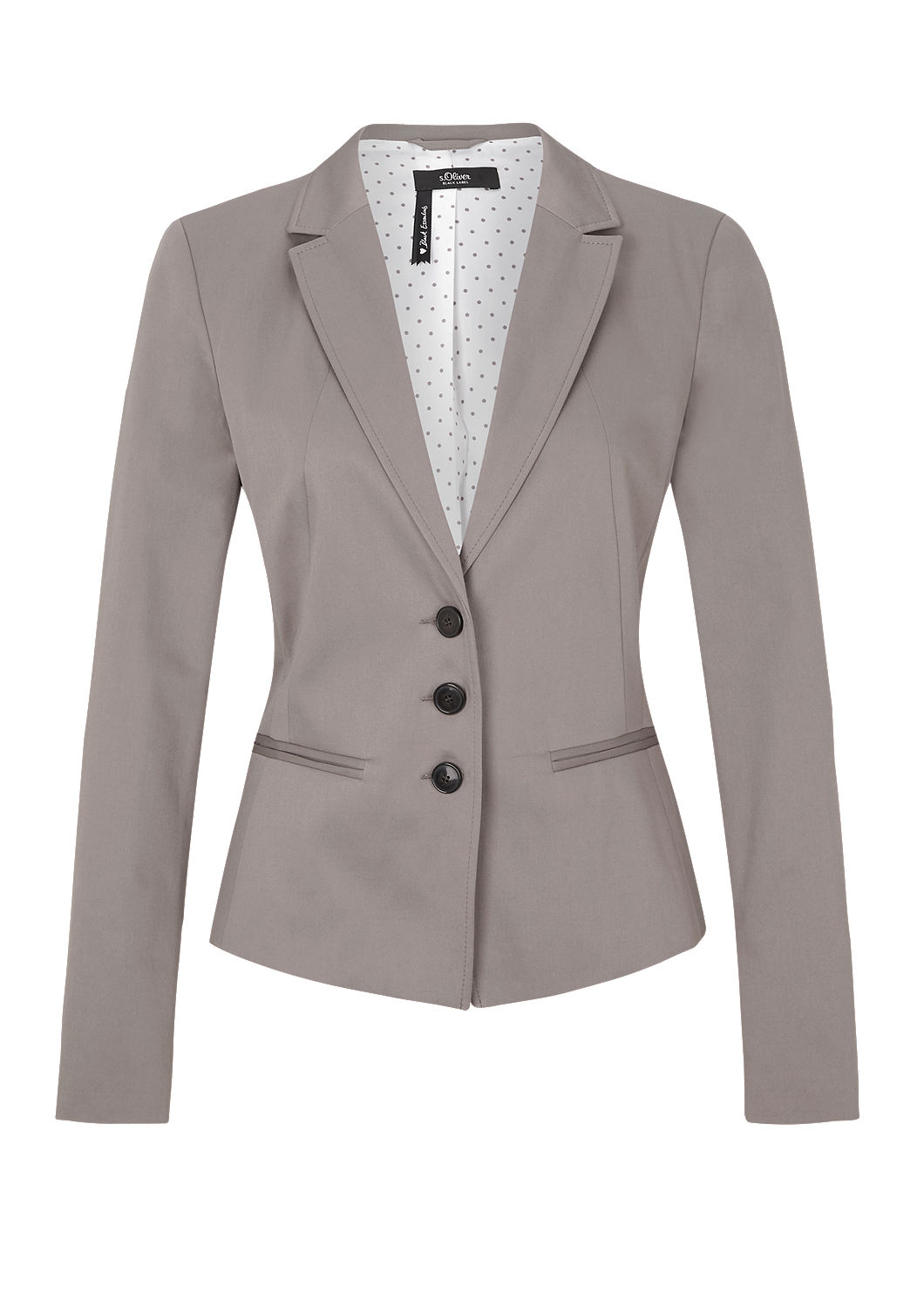 Shop for linen blazers, formal and casual suit, slim fit blazers online, including black blazers, white blazers, red blazers and all kinds of amazing men's blazers at best price from lidarwindtechnolog.ga
