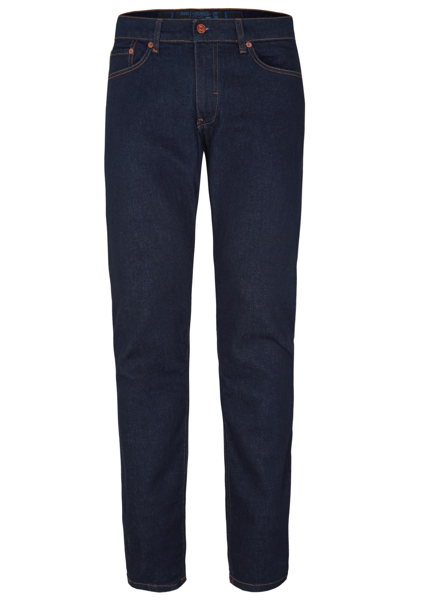 Bluejeans | Bekleidung > Jeans > Sonstige Jeans | Blau | 99% baumwolle -  1% elasthan | s.Oliver BLACK LABEL