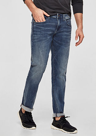 Close Slim : Jean stretch de s.Oliver