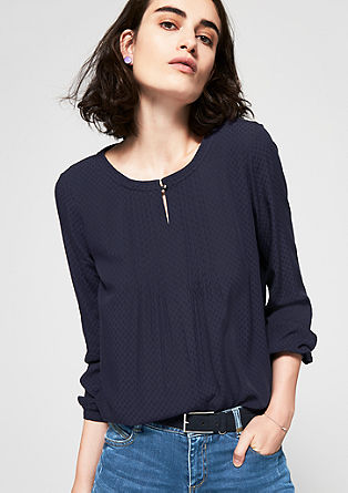 Blouse from s.Oliver