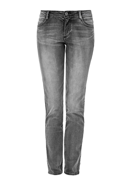 oliver JeansS Buy SlimGrey Shop Shape Stretch EDIH29