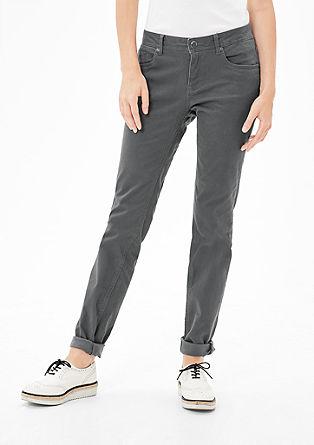 Shape Slim: Strečové kalhoty