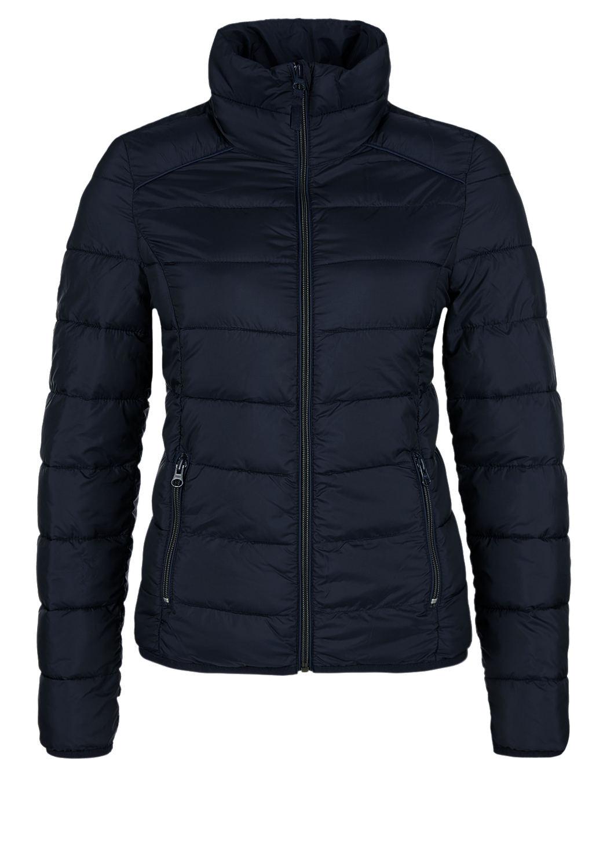 buy lightweight quilted jacket s oliver shop. Black Bedroom Furniture Sets. Home Design Ideas