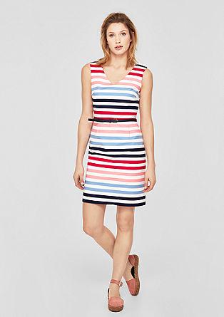 390776dd13bcb8 Casual Kleider im Sale von s.Oliver  Reduzierte Casual Kleider für Damen