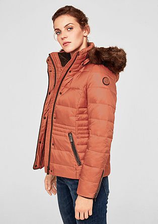 f27b70d29 Down Jackets   Padded Styles for Women