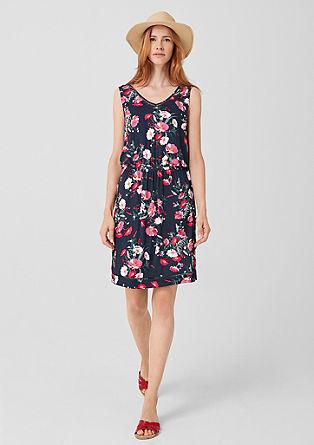 451203251a50c3 Kleider für Damen online kaufen | s.Oliver