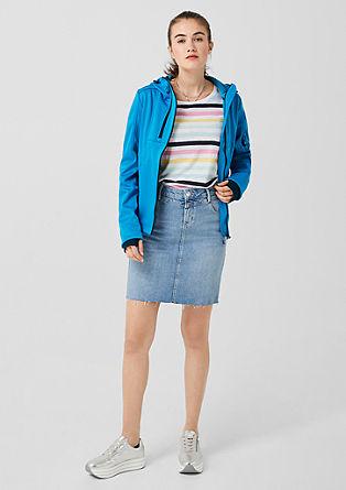 b33561c9c2f8c0 Trench-coats & manteaux léger pour femme sur la boutique en ligne s ...