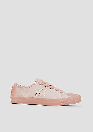Sportive Sneaker