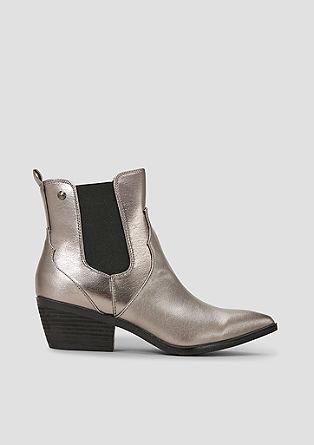 Chaussures pour femme sur la boutique en ligne s.Oliver 8e703fab107f