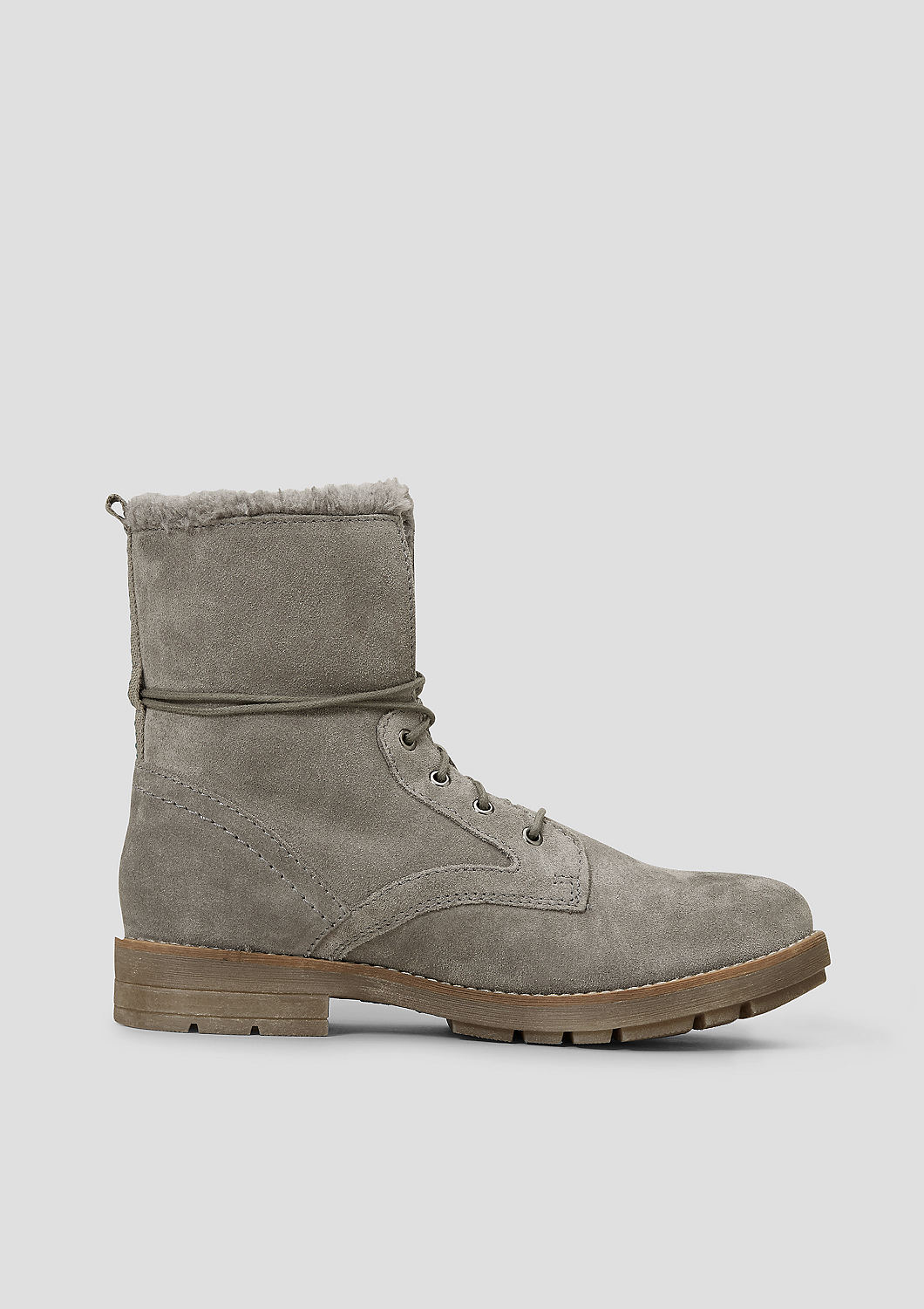 s.Oliver - Stiefel - 4