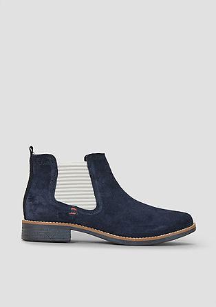 04e06a8abd6729 Stiefeletten und Ankle Boots online kaufen