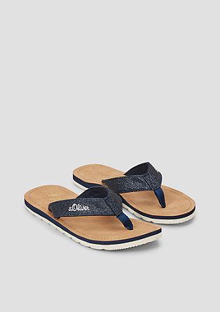 6aca0c8d60d Chaussures pour femme sur la boutique en ligne s.Oliver