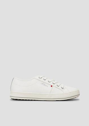 Sneaker für Damen bequem online bestellen   s.Oliver 36ffadb269