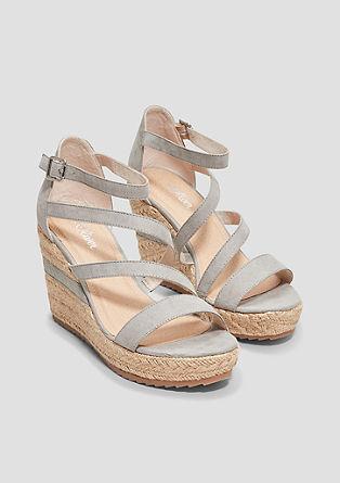 En Ligne S oliver Pour Boutique Sur Chaussures Femme La wP8nk0OX