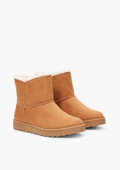 size 40 022a9 78128 Stiefeletten und Ankle Boots online kaufen | s.Oliver