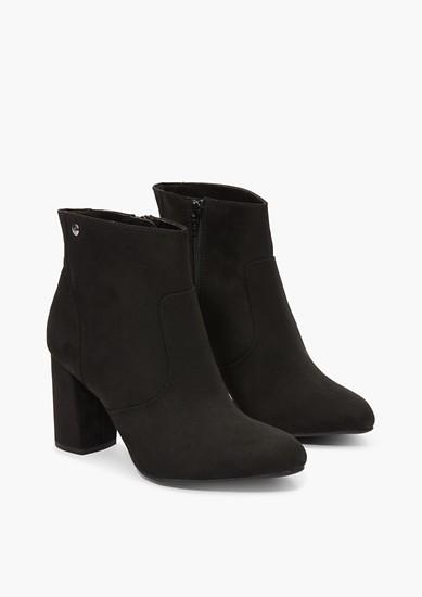 size 40 28949 96cb0 Stiefeletten und Ankle Boots online kaufen | s.Oliver