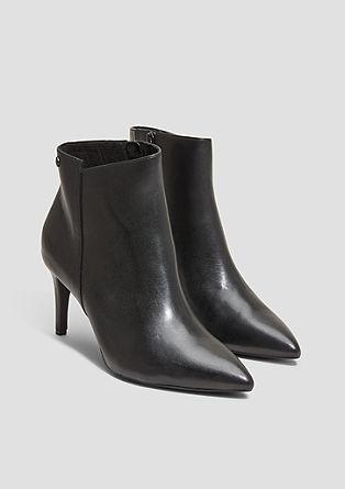e5bbf8a22d7d26 Stiefeletten und Ankle Boots online kaufen | s.Oliver
