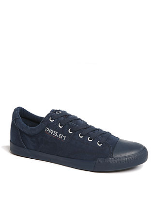 Platneni športni čevlji