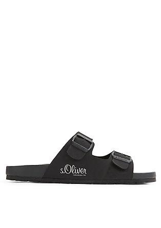 Comfortabele schoenen