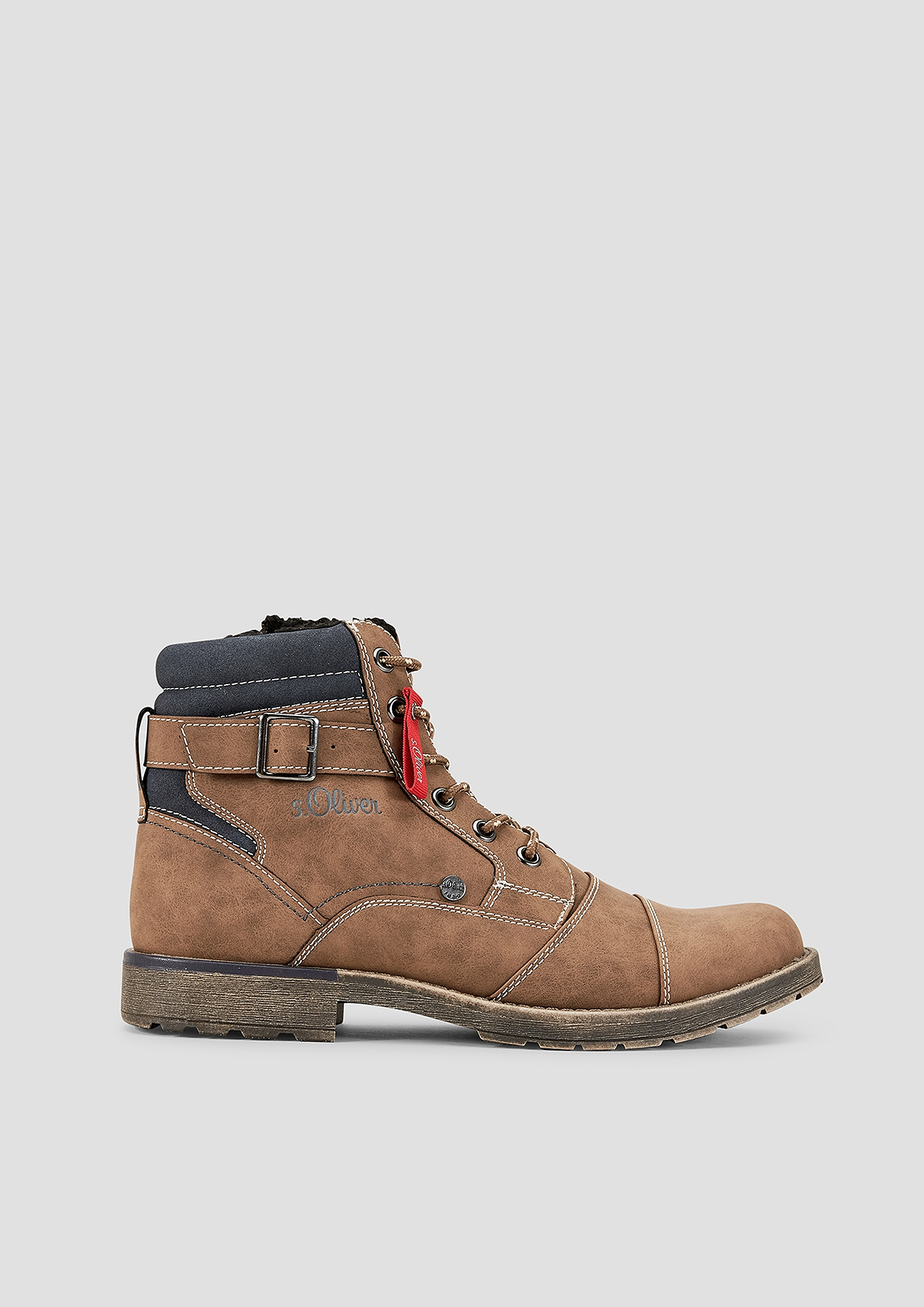Boots | Schuhe > Boots | s.Oliver