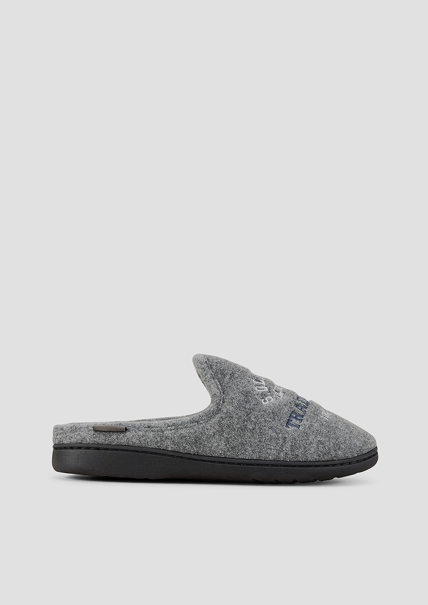 Hausschuhe | Schuhe > Hausschuhe | s.Oliver
