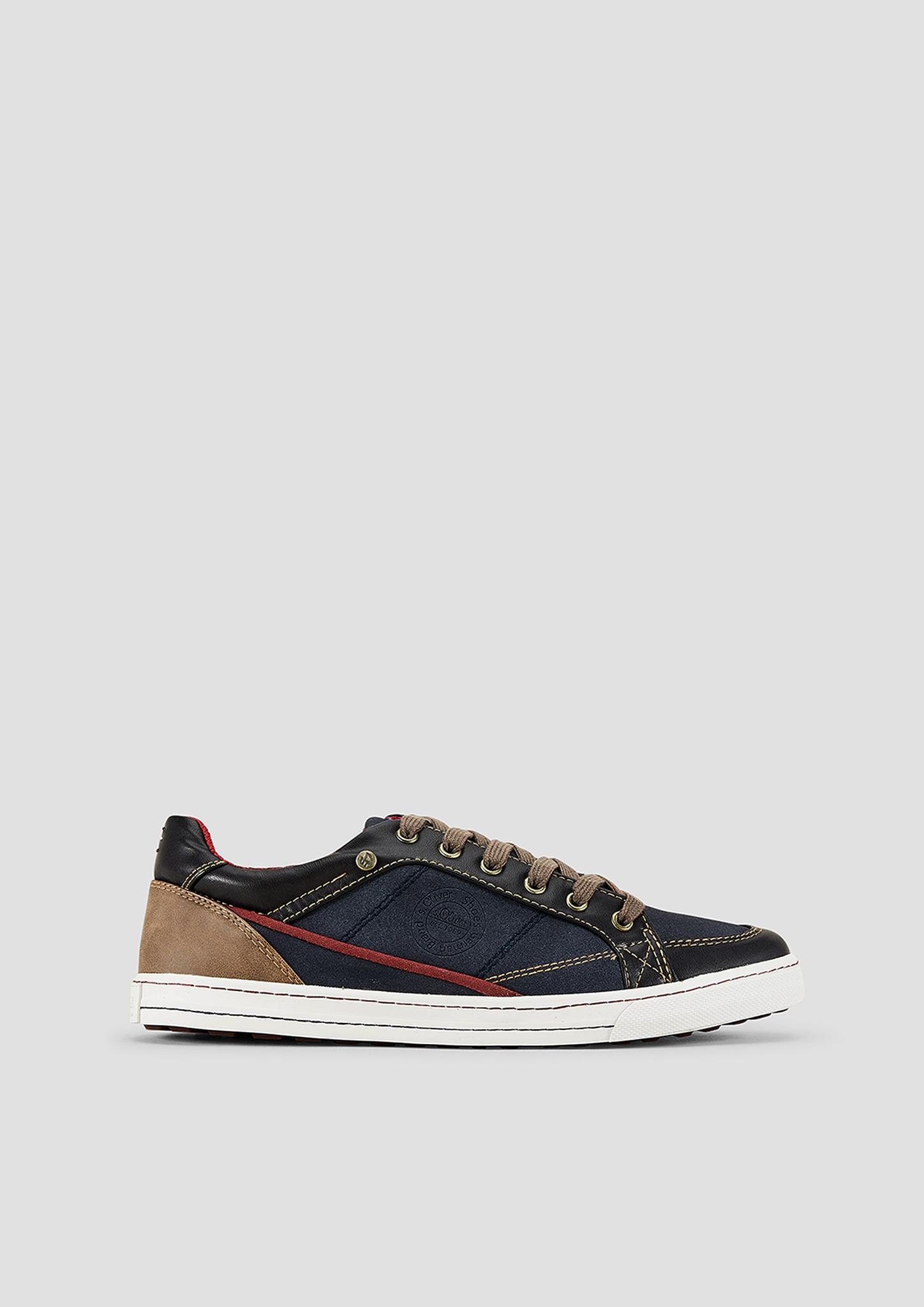 Sneaker | Schuhe > Sneaker | s.Oliver
