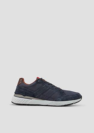 SO HYB sneakers