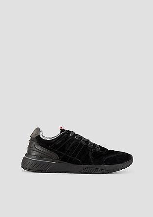 Športni čevlji SO HYB