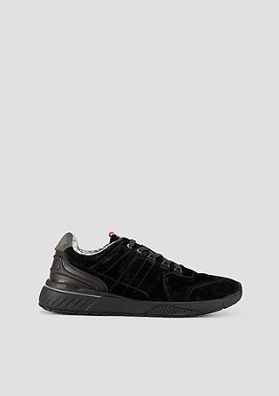 Sportive SO HYB-Sneaker