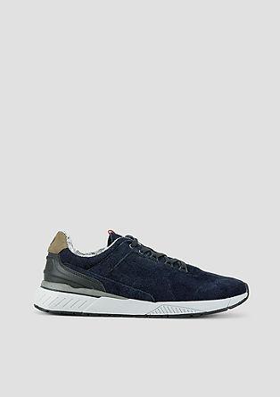 Sportieve SO HYB-sneakers