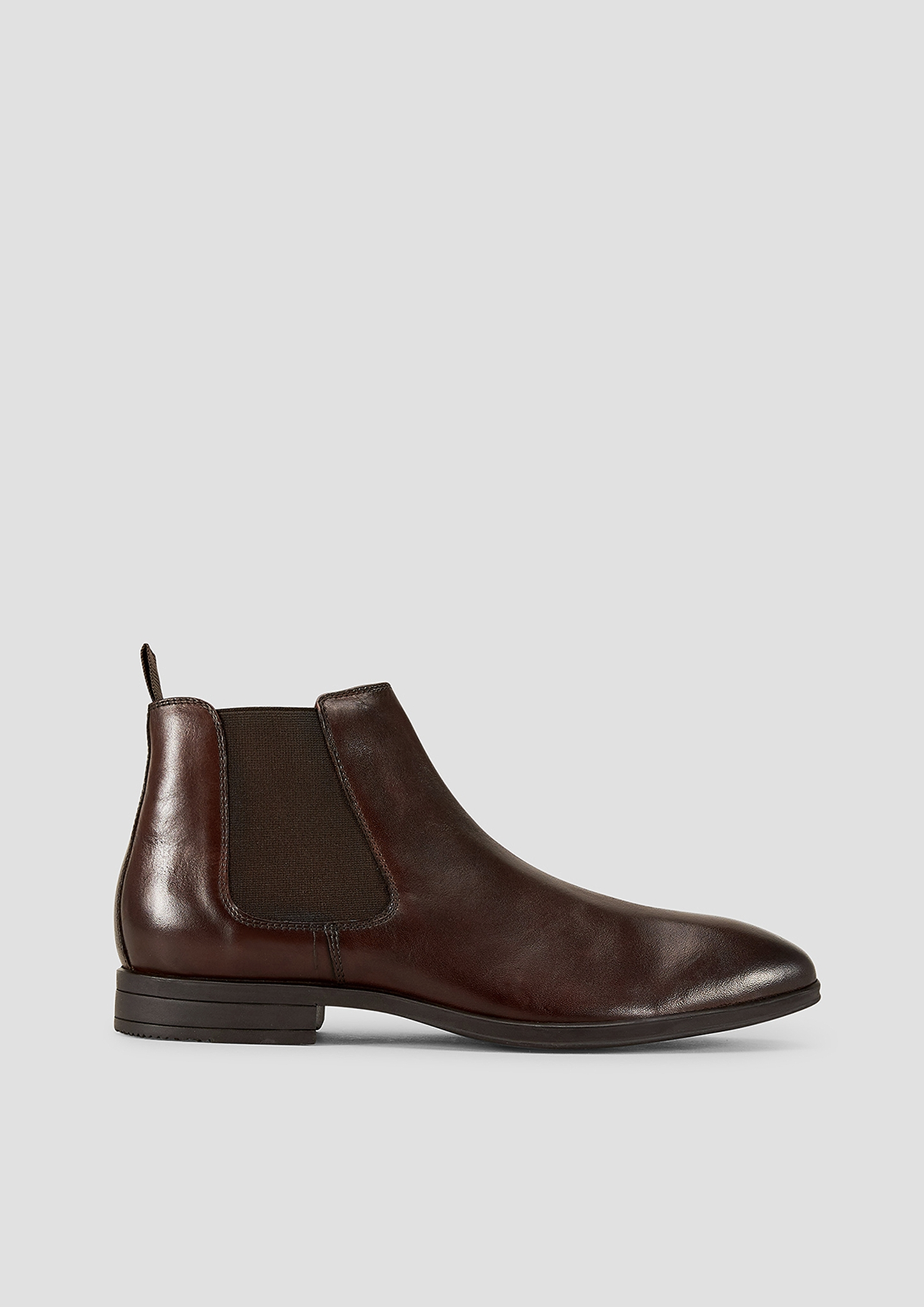 115676803b0e dead-vintage Stiefel für Herren online kaufen   Herrenmode ...