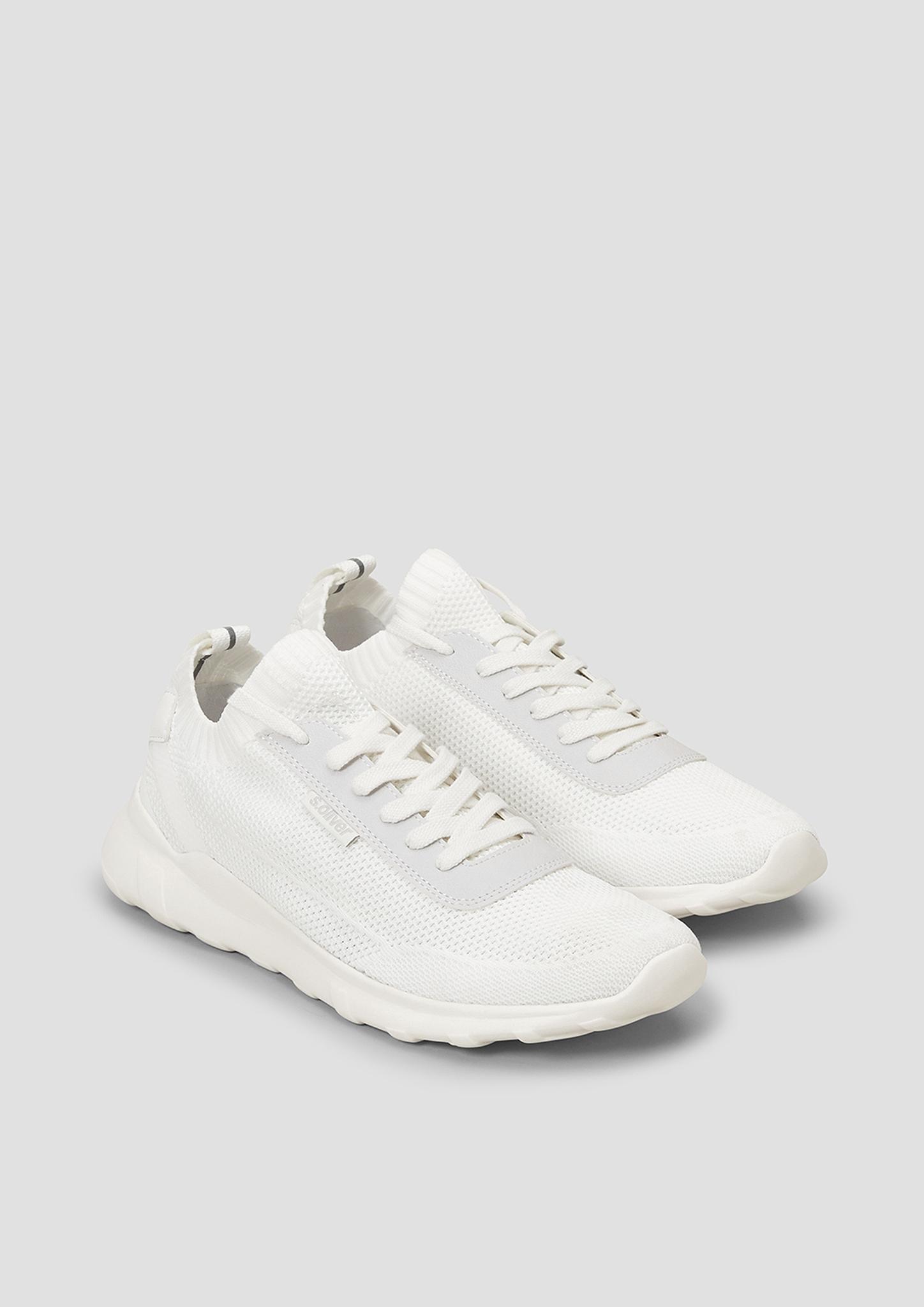 Sneaker | Schuhe > Sneaker > Sneaker low | s.Oliver