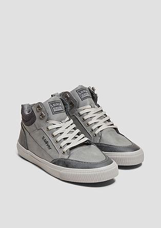 0147e3f2e Chaussures pour homme sur la boutique en ligne s.Oliver
