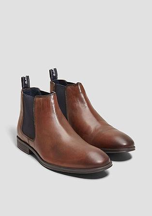 a9e70f8fd9 Schuhe für Herren online kaufen | s.Oliver