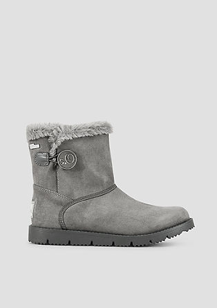 Funktionale Boots