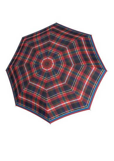 Regenschirm 'Check Attack'
