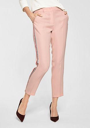 Rita Comfort: Športne hlače do gležnjev