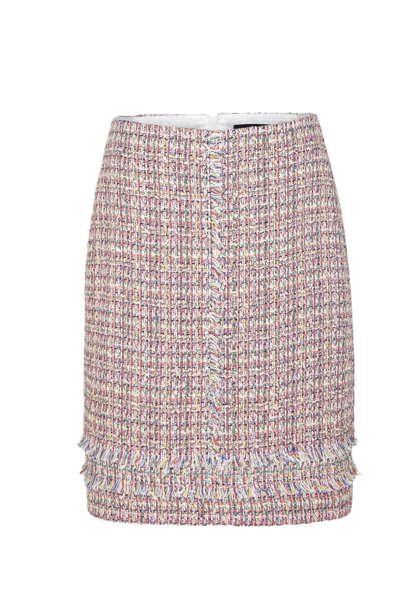 a1c38b406e2d Röcke » rosa-boucl- Damen-Sonstige Röcke online kaufen | Damenmode ...