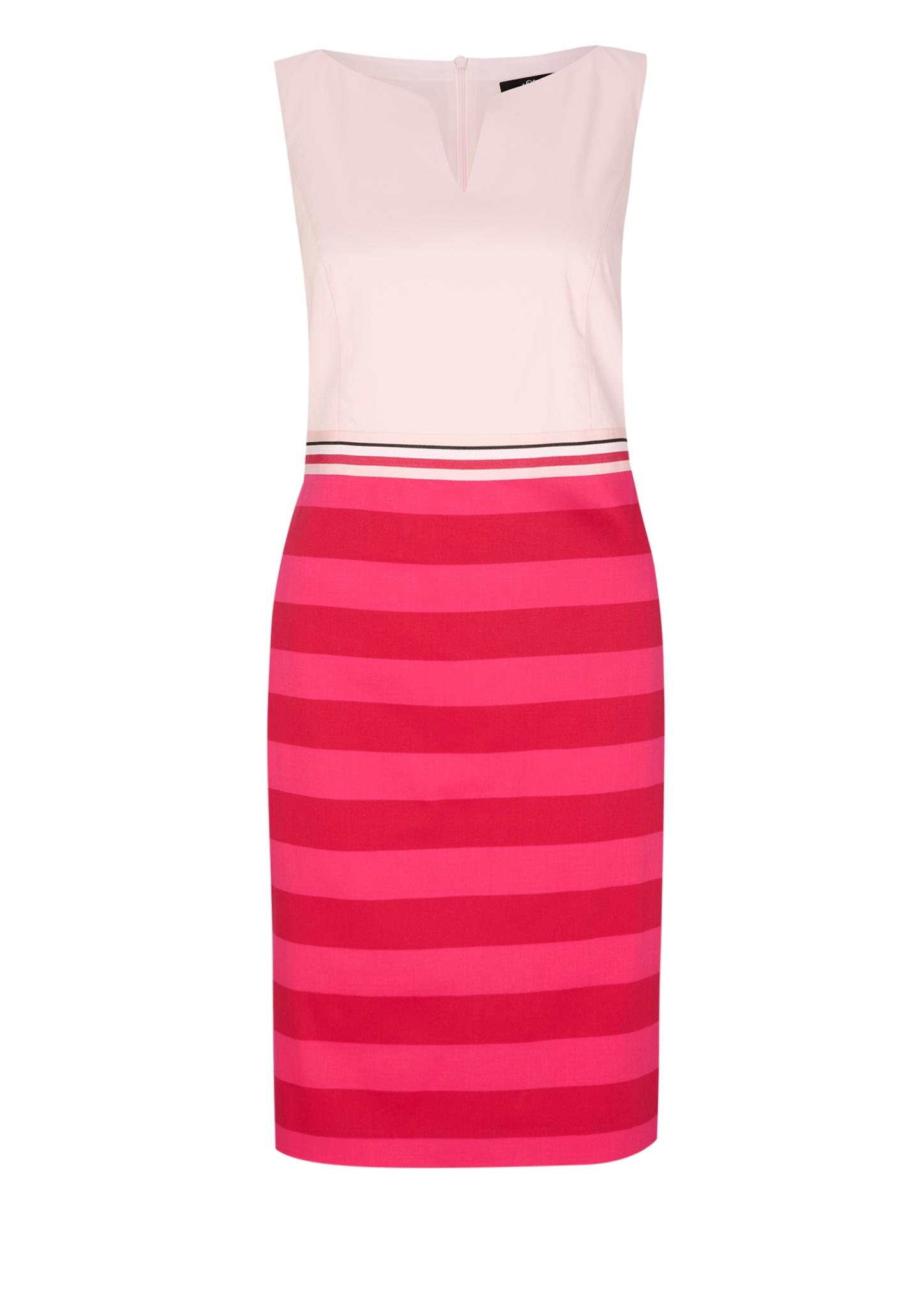 Image of Businnesskleid