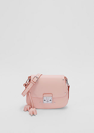 Stylish city bag from s.Oliver