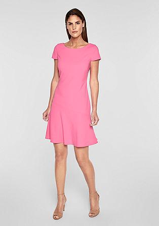 Abendkleider versandkostenfrei online kaufen | s.Oliver