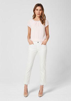 Mode Kleidung Und Accessoires Im S Oliver Online Shop Kaufen