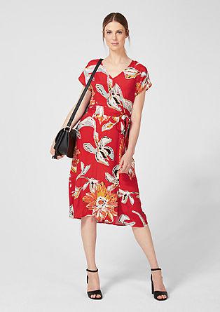 6e5d8868aa Dresses & Jumpsuits for Women | s.Oliver BLACK LABEL