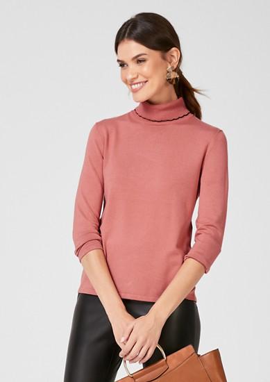 best service c1da1 c0f66 Pullover für Damen online kaufen | s.Oliver