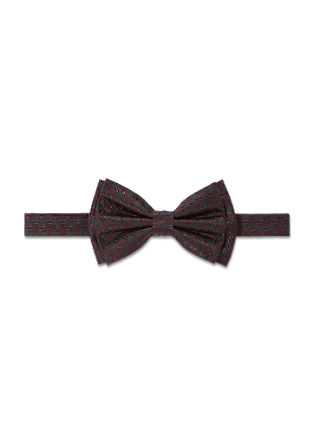 Bow tie from s.Oliver