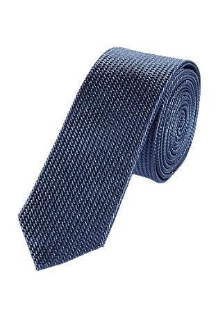 Cravate de s.Oliver