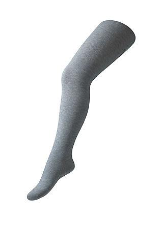 Hlačne nogavice