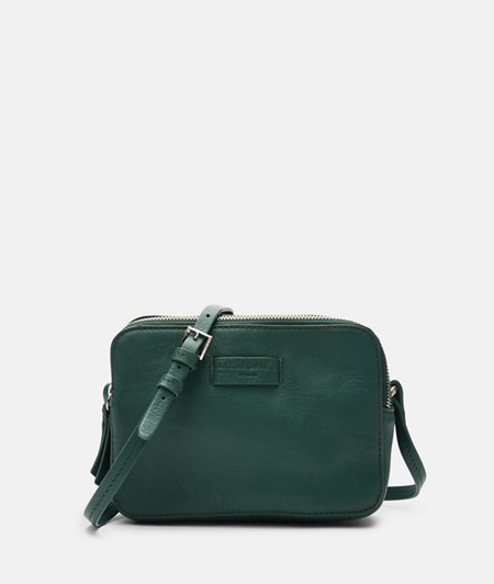 Shoulder bag in a mini format from liebeskind